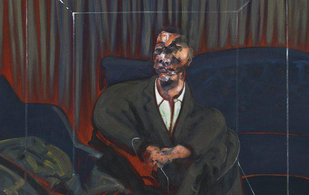 Bacon, Freud, La Scuola di Londra