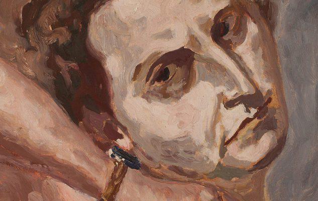 Carlo Levi e l'Arte della Politica