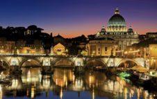 Le 10 chiese più belle di Roma