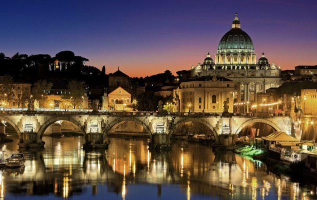 Chiese più belle di Roma