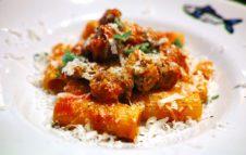 Cosa Mangiare a Roma: i 12 piatti tipici da non perdere