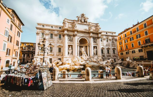 Cosa vedere Gratis a Roma: 20 luoghi e attrazioni da non perdere