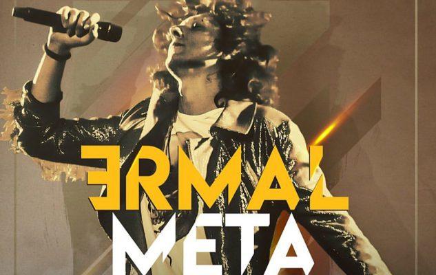 Ermal Meta a Roma nel 2021: data e biglietti del concerto