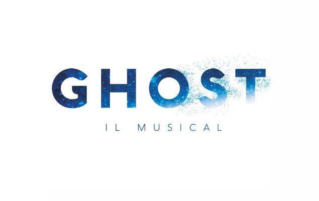 Ghost – il Musical a Roma nel 2020: date e biglietti dello show