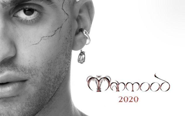 Mahmood a Roma nel 2020: data e biglietti del concerto