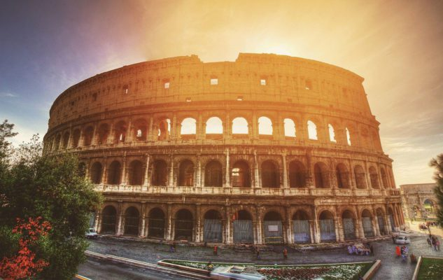 Musei gratis la prima domenica del mese a Roma e nel Lazio
