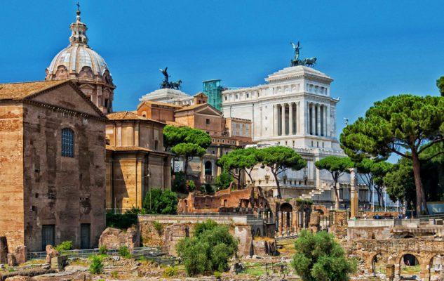 Musei gratis a Roma: la lista completa