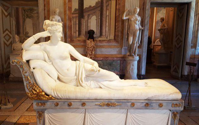 Musei più belli e importanti di Roma