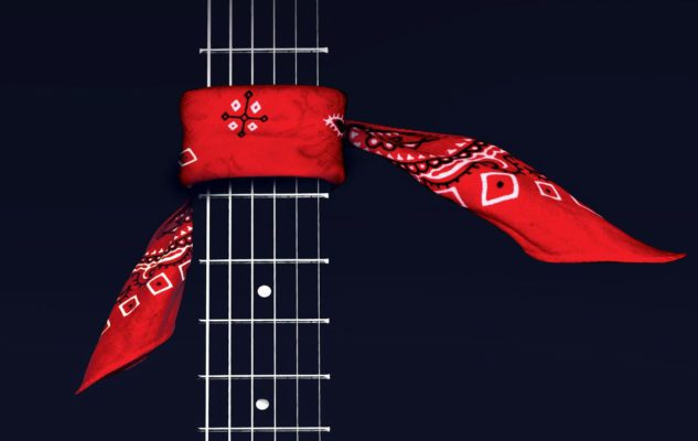 Musicanti: a Roma il musical con le canzoni di Pino Daniele