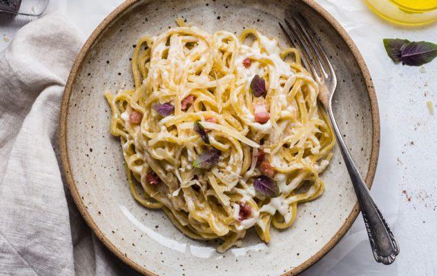 Dove mangiare a Trastevere: 5 Ristoranti da provare assolutamente