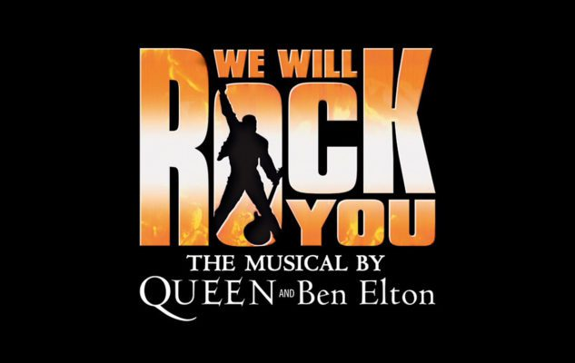 We Will Rock You – il Musical a Roma nel 2020: date e biglietti