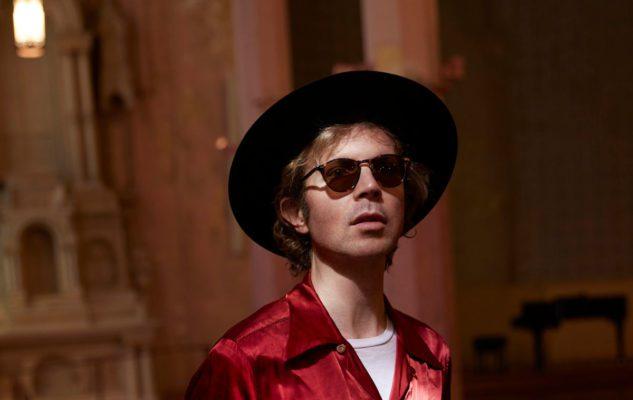 Beck a Roma nel 2020: data e biglietti del concerto
