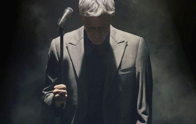 Claudio Baglioni a Roma nel 2020: data e biglietti del concerto