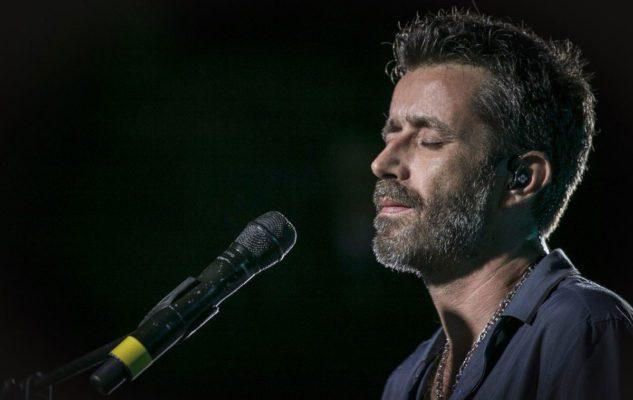 Daniele Silvestri a Roma nel 2020: data e biglietti del concerto