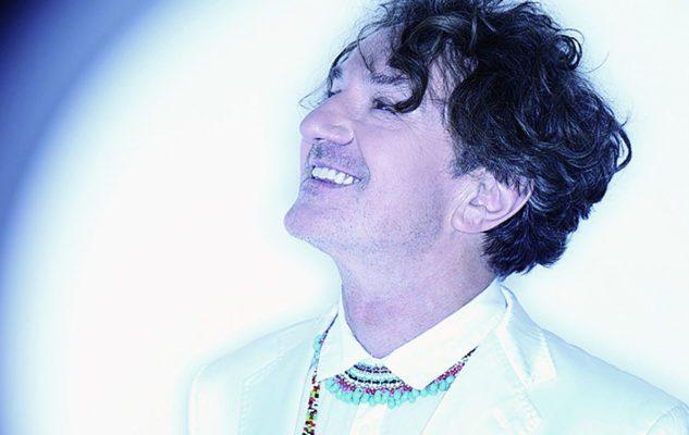 Goran Bregovic a Roma nel 2020: data e biglietti del concerto