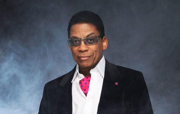 Herbie Hancock a Roma nel 2020: data e biglietti del concerto