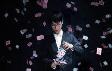 Magic - Gran Galà Internazionale di Magia 2020