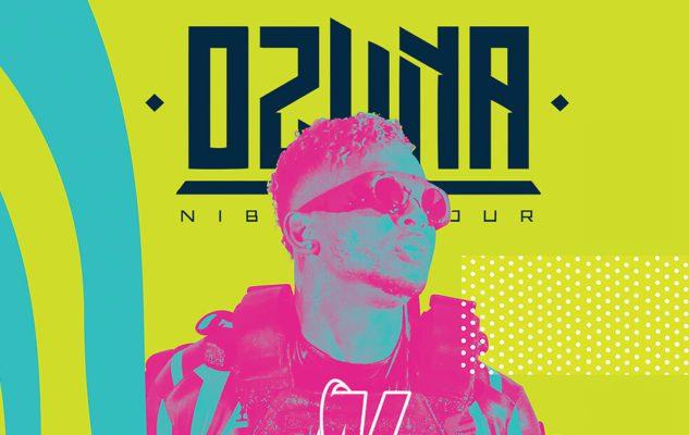 Ozuna a Roma nel 2020: data e biglietti del concerto