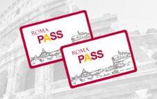 Roma Pass: la tessera per visitare Roma risparmiando