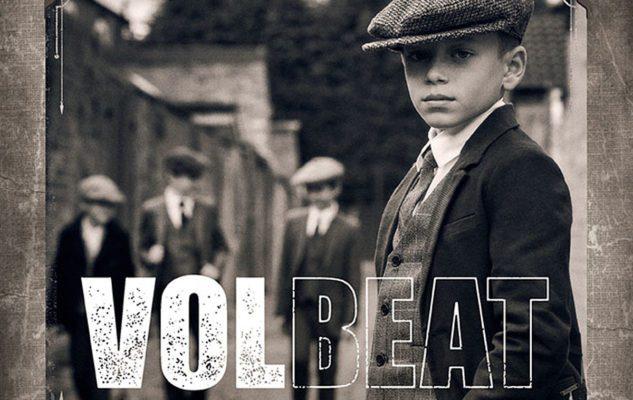 Volbeat a Roma nel 2020: data e biglietti del concerto estivo