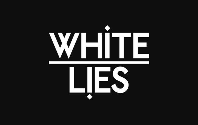 White Lies in concerto a Roma nel 2020: data e biglietti