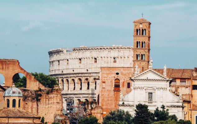 Centro di Roma: 15 cose da vedere assolutamente per scoprirne tutta la bellezza