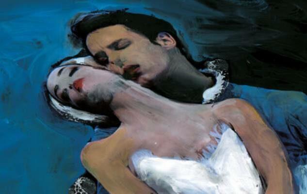 Il Lago dei Cigni: i ballerini del Teatro dell'Opera di Roma in scena al Circo Massimo