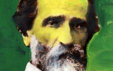 """""""Messa da Requiem"""" di Giuseppe Verdi al Circo Massimo"""