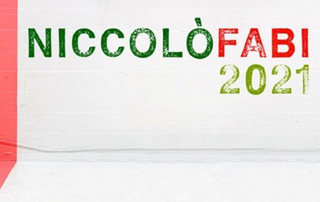 Niccolò Fabi a Roma nel 2021: data e biglietti del concerto