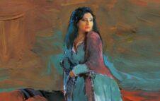 La Bohème di Giacomo Puccini in scena al Circo Massimo di Roma