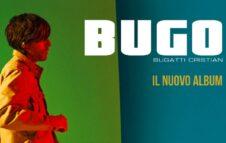 Bugo in concerto a Roma nel 2021: data e biglietti