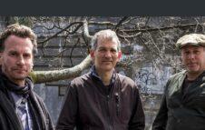Brad Mehldau Trio a Roma nel 2021: data e biglietti del concerto