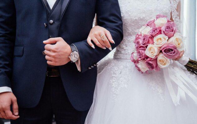 """Roma Sposa 2021: date e biglietti della grande fiera del """"wedding"""""""
