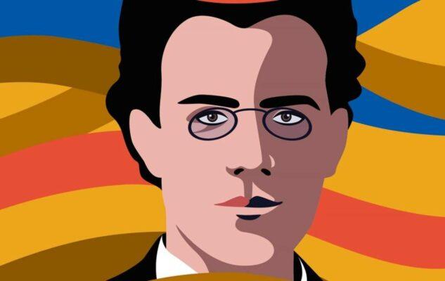 """La Sinfonia n. 2 """"Resurrezione"""" di Mahler in scena all'Auditorium Parco della Musica"""